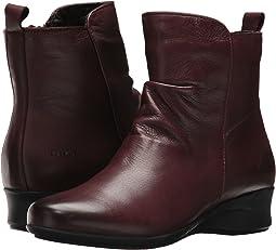 Taos Footwear - Elite