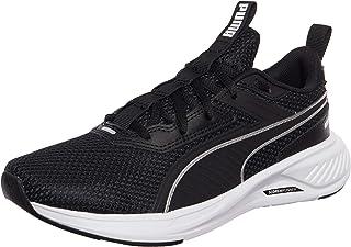 PUMA SCORCH RUNNER Ayakkabı Indoor Court Shoe Women's