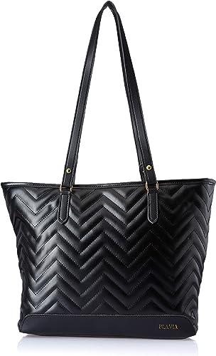 Women S Handbag Black