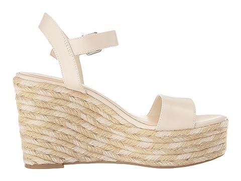 Men/Women Men/Women Men/Women Nine West Doitright Heels Tide shoes list 3a6d6a