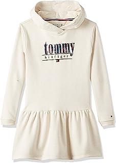 Tommy Hilfiger Girl's Dress Dress