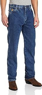 Men's Fr Original Fit Jean