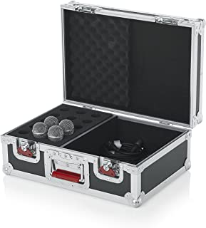Gator Cases G-TOUR Road Case with Foam Drops for (15)...