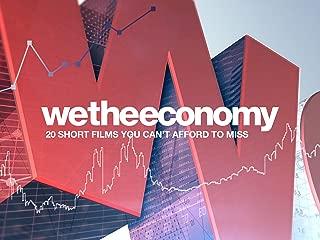 We The Economy Season 1