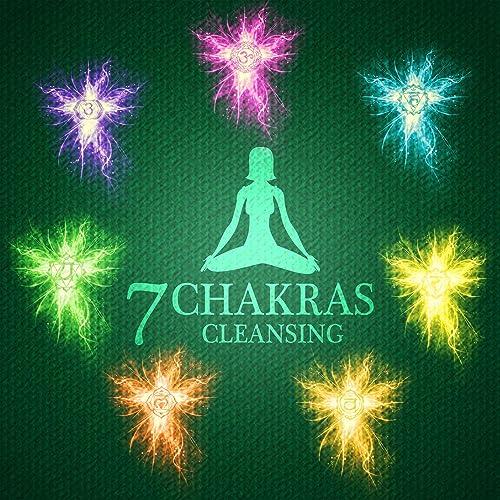 Soul Star Chakra (Padaka) by Opening Chakras Sanctuary on