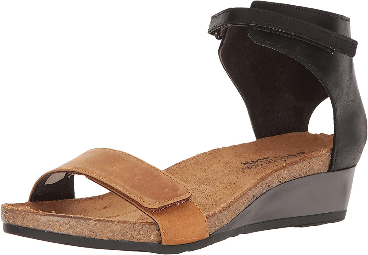 NAOT Women's Memphis 4 years warranty Mall Prophecy