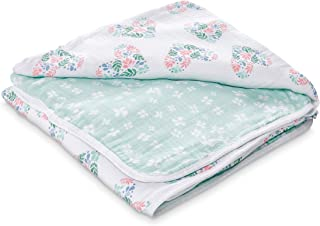 aden and anais hooded towel water baby
