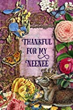 Thankful For My Neenee: 6