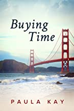 Buying Time (Legacy Series Book 1)