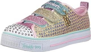 Kids' Twinkle Lite-Mermaid Magic Sneaker