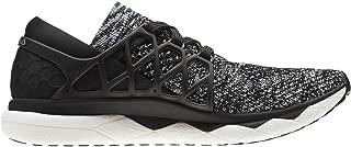 Floatride Run Ultraknit Running Shoes