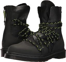 Dr. Martens - Zelda Extreme Lace Boot