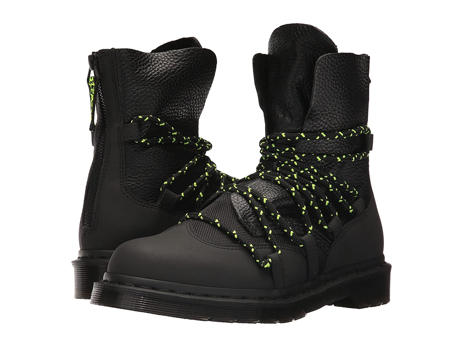 Dr. Martens Zelda Extreme Lace BootCheap and distinctive eye-catching shoes