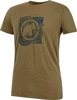Best mammut alnasca shirt Reviews