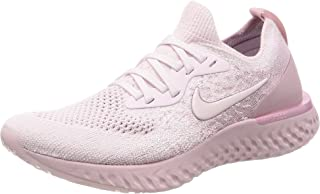 Nike Women's WMNS Epic React Flyknit Running Shoes
