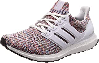 Ultraboost Running Shoes - AW18