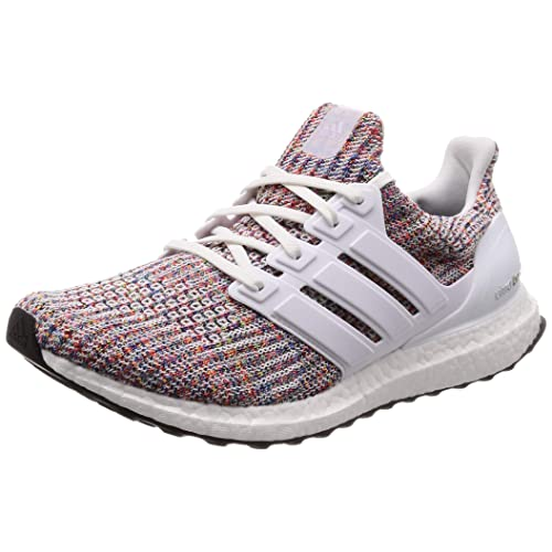 e3ca007789194 adidas Men s Ultraboost Running Shoes Blue