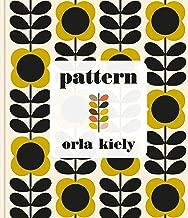 Pattern (English Edition)