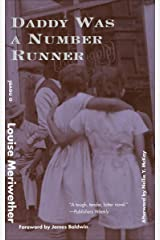 Daddy Was a Number Runner: A Novel Kindle Edition