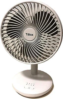 Mini Fan USB3 Speed Desktop Fan BYMZXBN Fan Outdoor Travel,Pink Office USB Powered Silent Fan for Home