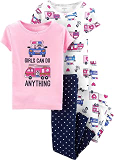 c03f7ee0a3732 Amazon.com: Carter's - Clothing / Girls: Clothing, Shoes & Jewelry