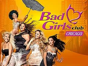 Bad Girls Club, Season 12