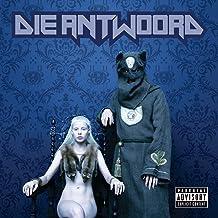 Enter The Ninja [Explicit] (Album Version)