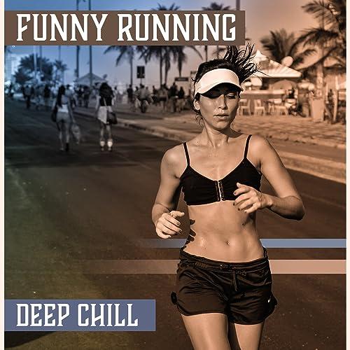 Spinning & Jogging de Good Form Running Club en Amazon Music ...