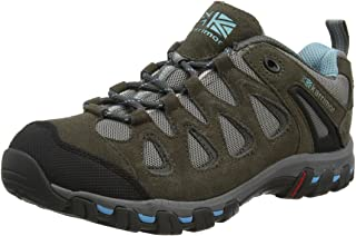 Karrimor Supa 5 Ladies, Women's Rise Hiking Boots