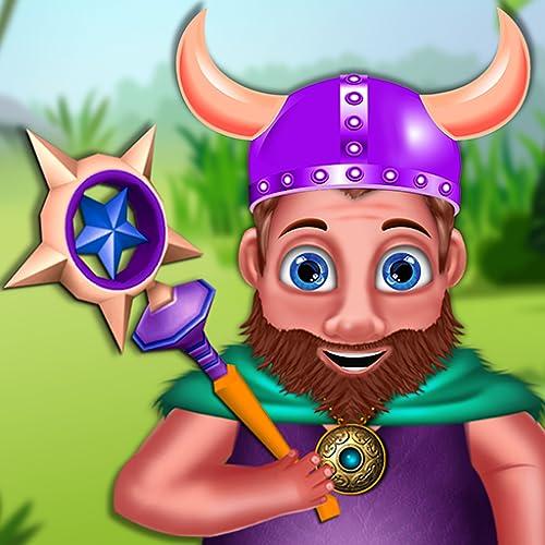 Homem das Cavernas o Louco Jogo aventura - Ajude o homem das cavernas a encontrar seu caminho de volta para sua caverna!