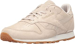 Reebok Women's CL