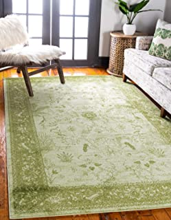 Best tone on tone patterned carpet Reviews