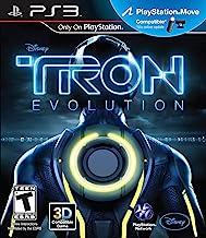 Tron Evolution-Nla