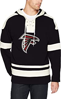 atlanta falcons hoodie uk