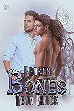 love inc broken bones