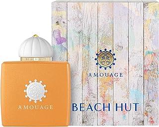 Amouage Beach Hut for Women Eau de Parfum 100ml