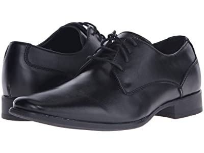 Calvin Klein Brodie (Black) Men