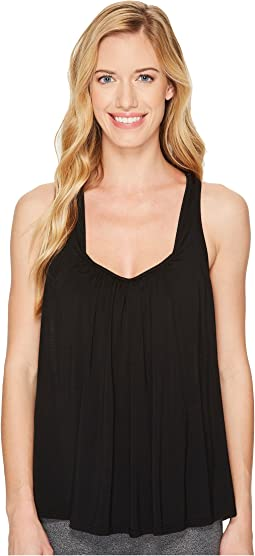 Hard Tail - 2-in-1 Tank Top