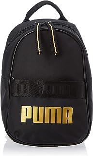 Puma Women's Core Base Minime Backpack, Black