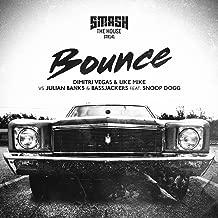 Bounce [Explicit]