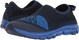The North Face Kids - Litewave Flow Slip-On (Little Kid/Big Kid)