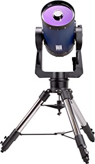 Meade Instruments 1210-60-03 12-Inch LX200-ACF (f/10) Advanced Coma-Free Telescope