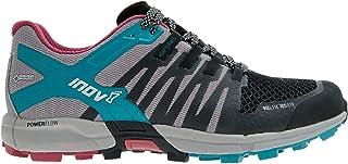 Inov8 Roclite 305 GTX Women's Trail Running Shoes - SS17