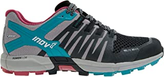 Inov8 Women's Roclite 305 GTX Trail Running Shoes