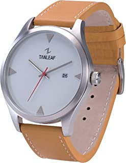 TanLeaf '4 Pillars' Collection - The Anti Smart Watch