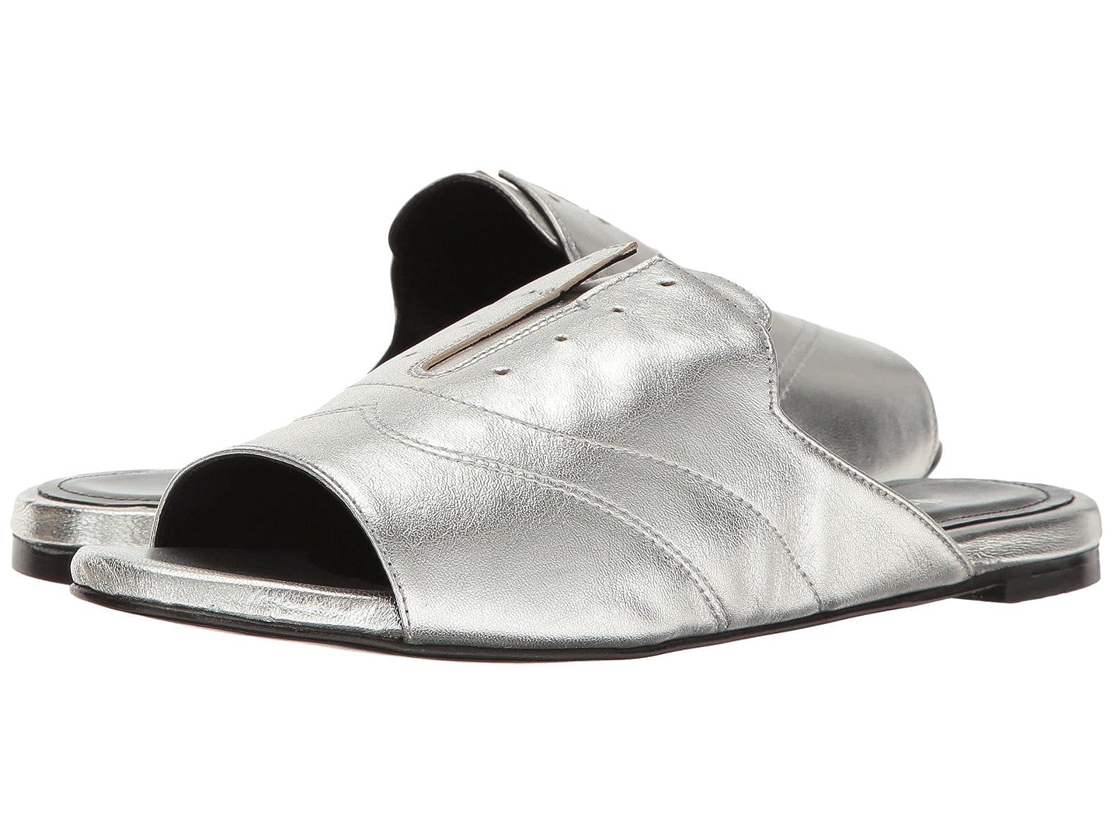Charles by Charles David Charles David - SmithCheap and distinctive eye-catching shoes