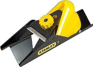 comprar comparacion STANLEY STHT1-05937 - Herramienta de biselado para placas de yeso