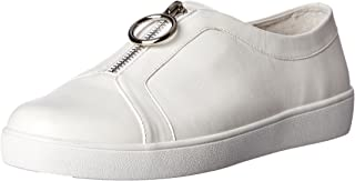 SKIN Women's Dodger Trainers Shoes