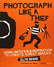Best glyn dewis photography Reviews