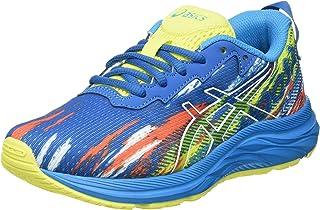 ASICS Gel-Noosa Tri 13 GS, Road Running Shoe Mixte Enfant